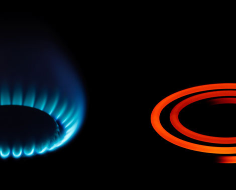 propane vs other fuels